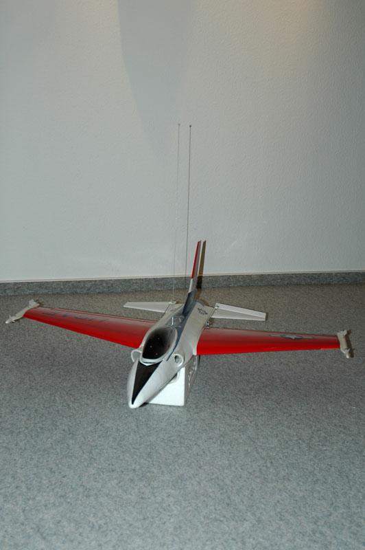 49ba03a91 Todo sobre aeromodelismo estático 1:48, 1:72, 1:144, 1:35 ...